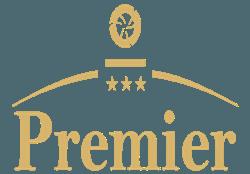 Hotel Premier Botosani