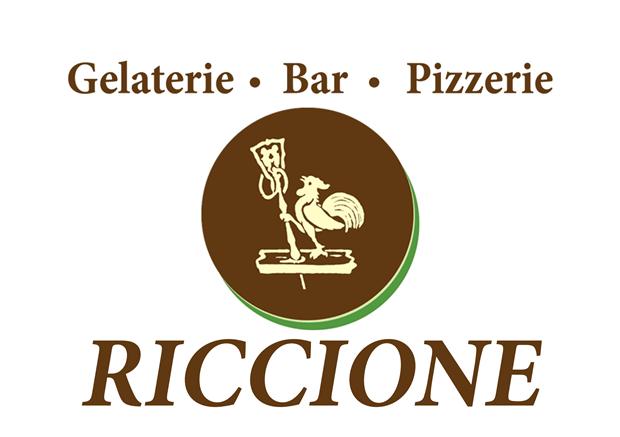 Pizzeria Riccione