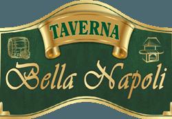 Taverna Bella Napoli Botosani