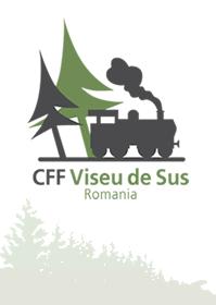 CFF Viseu de Sus