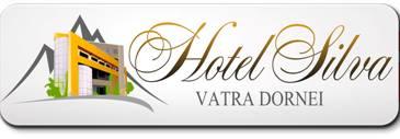 Hotel_Silva