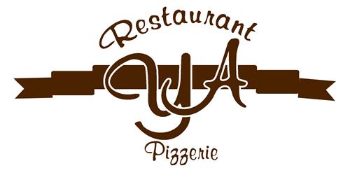 restaurant_andra