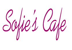 sofies_cafe