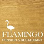 pensiunea_flamingo