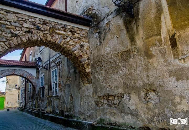 Casa-Iancu-de-Hunedoara