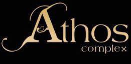 Complex Athos