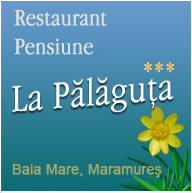 La-Palaguta