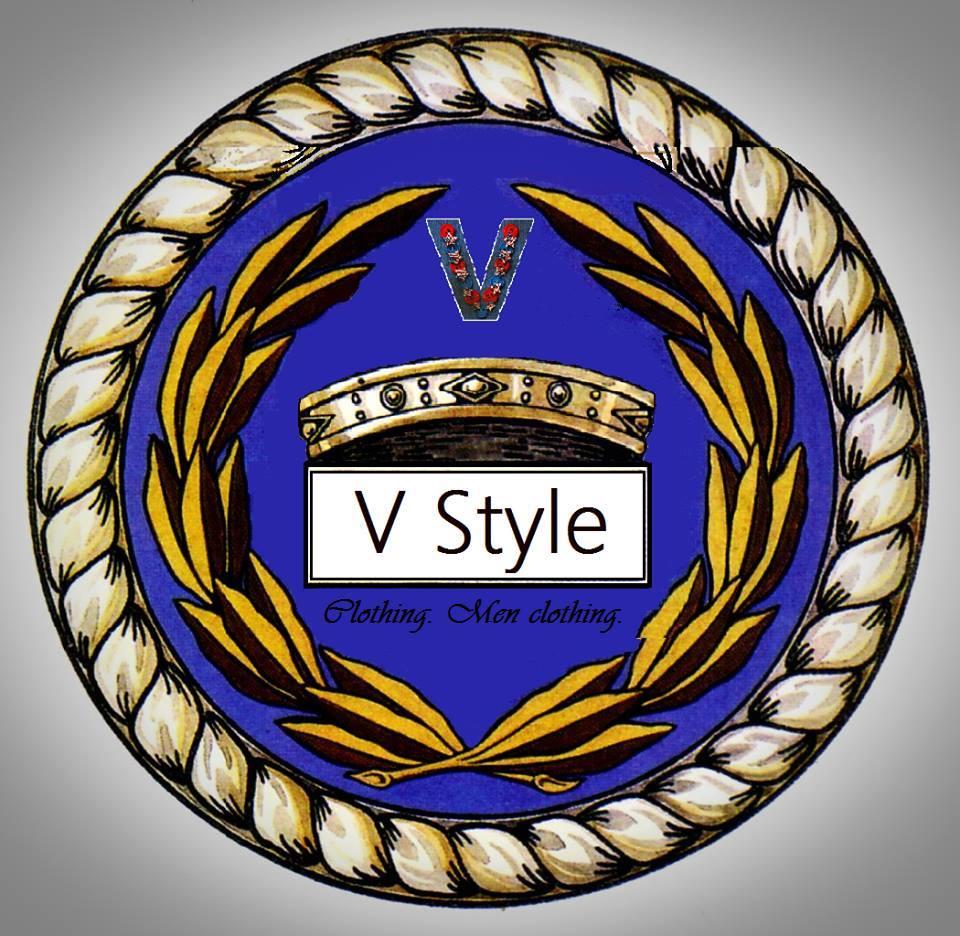 V-Style Clothing
