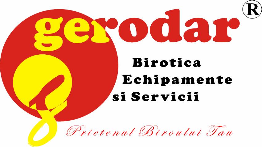 Gerodar - Birotica