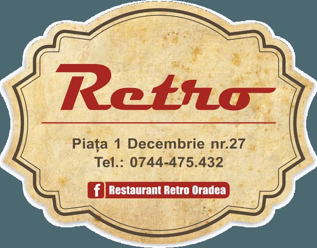 Logo Restaurant Retro.png