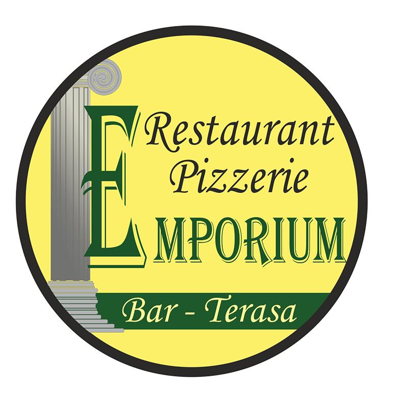Restaurant Emporium