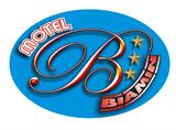 motel_biamin