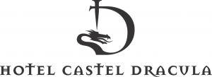 Sigla Hotel Castel Dracula