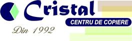 centru_de_copiere_cristal