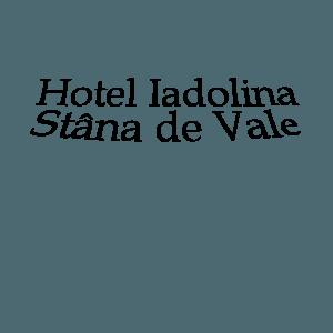 Hotel Iadolina