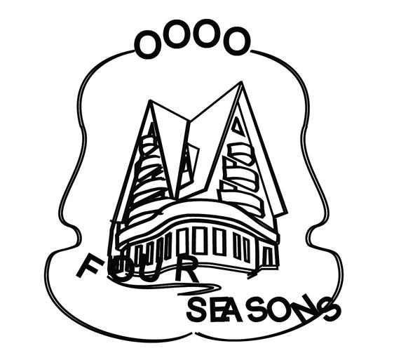 Hotel Fours Seasons- Vartop