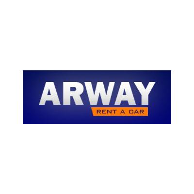 Arway rent a car