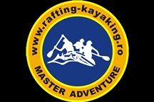 Master Adventure