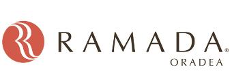 Hotel Ramada Oradea