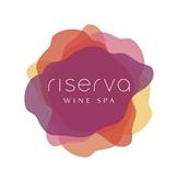 Riserva Wine