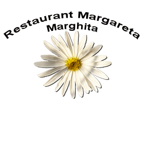 Restaurant Margareta Marghita