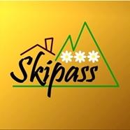 Pensiunea Skipass