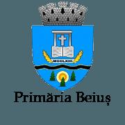 Primaria Beius