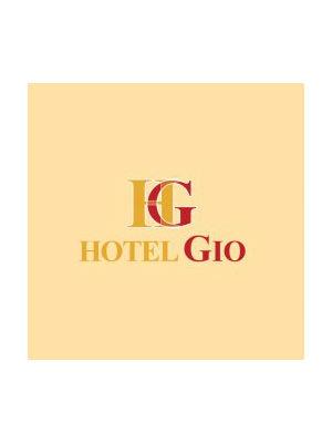 Hotel Gio Arad