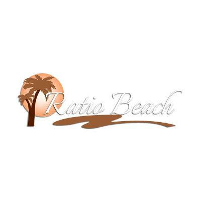 Restaurant Ratio Beach Arad