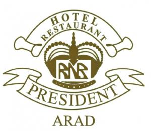 Hotel President Arad
