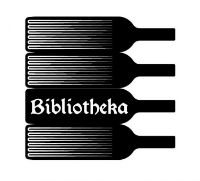 Bibliotheka Timisoara