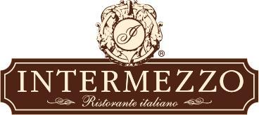 Restaurant InterMezzo Timisoaraa