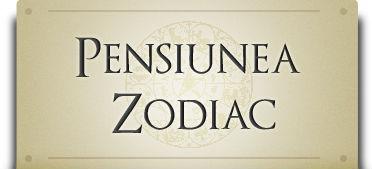 Pensiunea Zodiac Timisoara