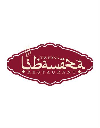 Taverna Libaneza Arad