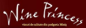 Pensiunea Wine Princess Arad