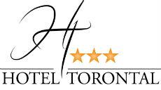 Hotel Torontal Timisoara