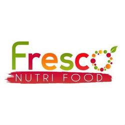 Fresco Food Timisoara