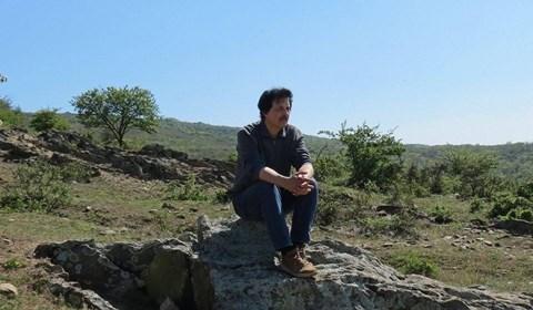 Zig Zag prin Cuvin: de vorbă cu un iubitor al tradiţiilor