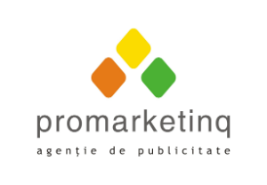 Pro-Marketing