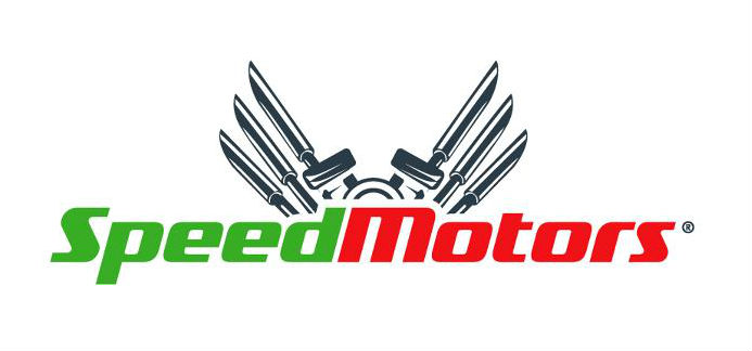 Speed-Motors-Resita-1