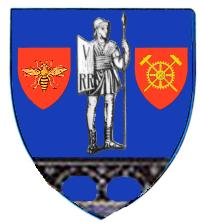 Primaria-Bozovici