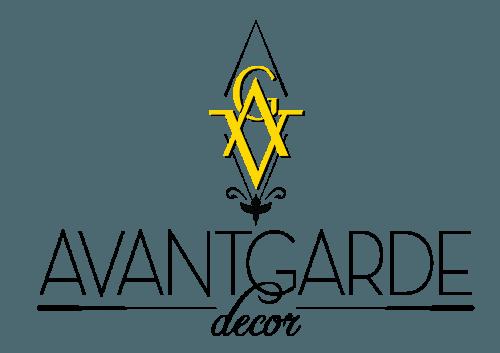 avantgarde-decor-logo
