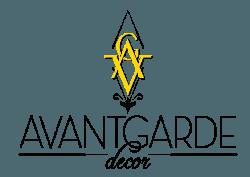 avantgarde-decor-logo-2