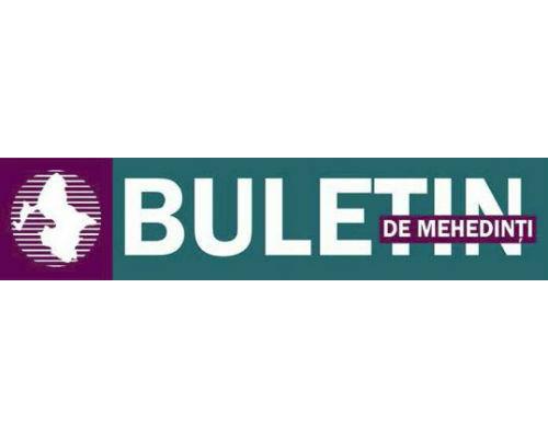 buletin-mehedinti-logo-1
