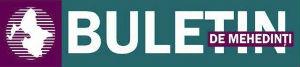 buletin-mehedinti-logo-2
