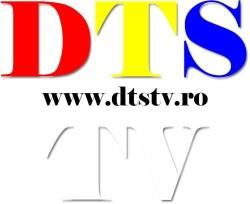 dtsv-logo-2