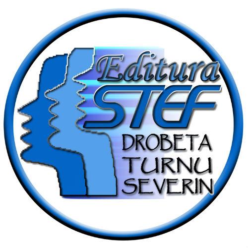 editura-stef-1
