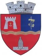 orasul-ineu