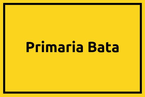 primaria-bata-1