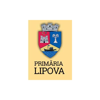 primaria-lipova-2